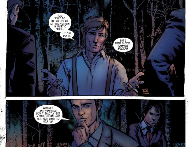 File:TVD Comic One page 3.jpg