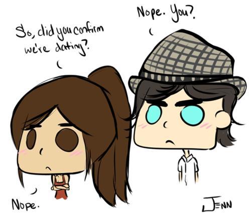 File:Elena and damon dating.jpg