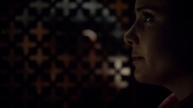 File:Camille 2 TO 1x06.jpg