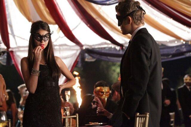 File:Episode-7-Masquerade-katherine-pierce-and-elena-gilbert-16233101-800-533.jpg