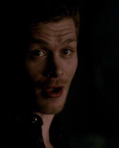 File:Klaus-close-up1.jpg
