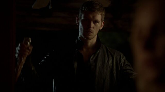 File:Normal TheOriginals205-0326 Klaus.jpeg
