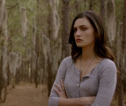 File:Queen-Hayley-3x20-7.png