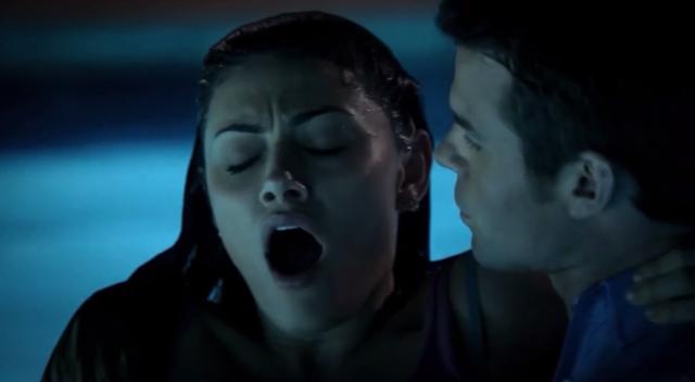 File:Hayley-Elijah in 1x6.png