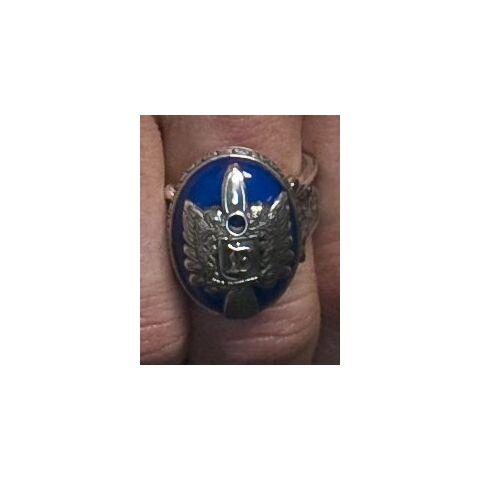 Damons Ring