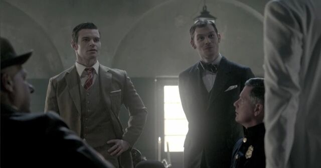 File:Elijah-and-klaus-in-dance-back-from-the-grave.jpg