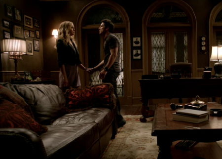 File:Forwood 3x6....png