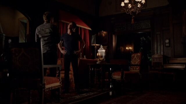 File:Silas and Damon 4 TVD 5x01.jpg