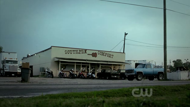 File:Southern Confort.png