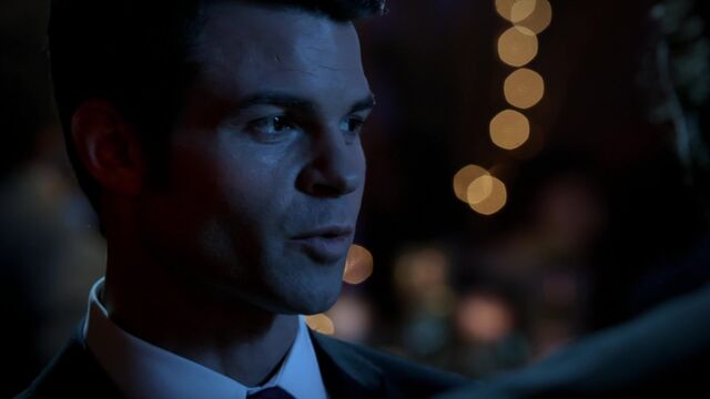 File:The Originals s01e17 HD1080p KISSTHEMGOODBYE NET 1045.jpg