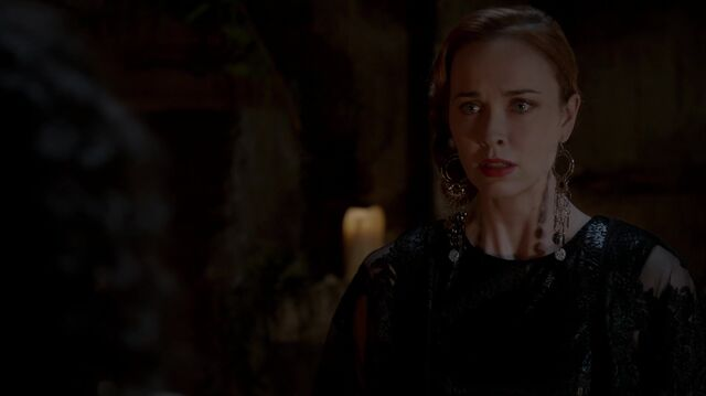 File:The Originals s01e18 HD1080p KISSTHEMGOODBYE NET 1934.jpg