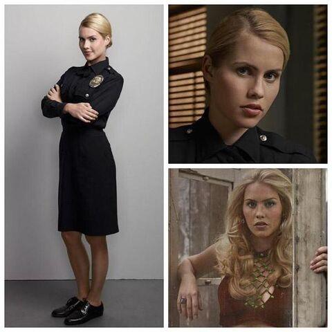 File:The Originals - Claire Holt - Aquarius (b).jpg