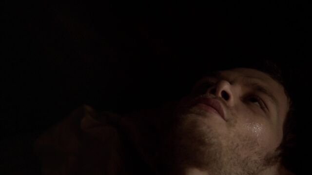 File:The Originals s01e15 HD1080p KISSTHEMGOODBYE NET 0206.jpg