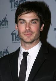 File:Ian Somerhalder Photo 17.jpg