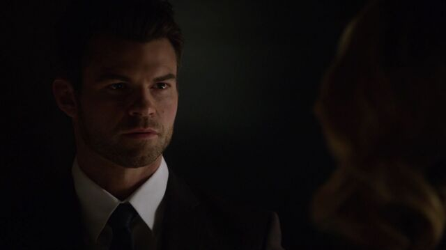 File:Normal TheOriginals201-0428Elijah-Cami.jpeg