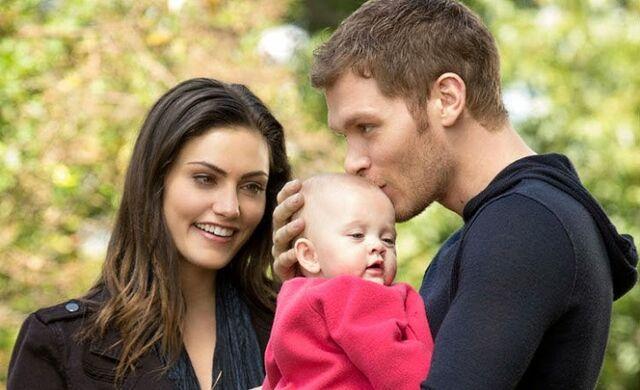 File:The Originals - Episode 2 09 - The Map of Moments - Promotional Photos.jpg