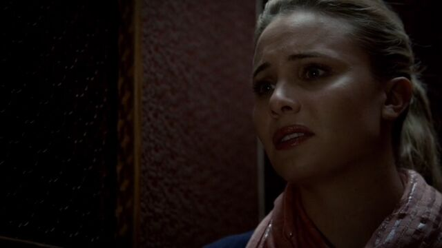 File:Camille 4 TO 1x06.jpg