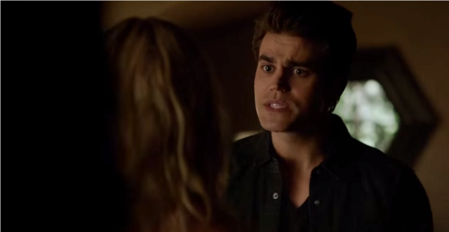 File:Care-Stefan 6x05.png