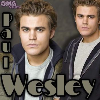 File:Paul-wesley-g1.jpg