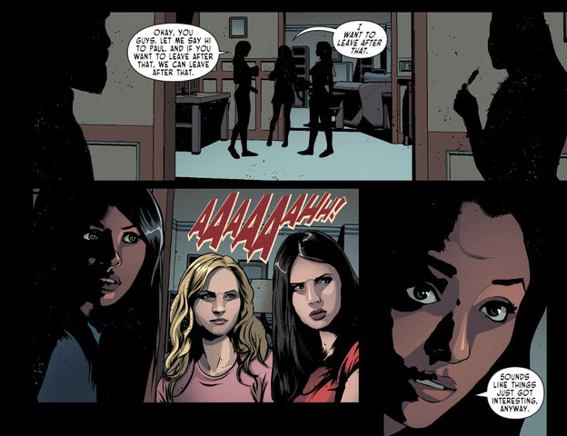 File:TVD Comic Twenty-Four page 2.jpg