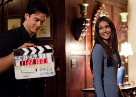 File:Tvd-behind-scenes-seasons-1-3 (6).jpg