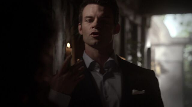 File:The Originals s01e15 HD1080p KISSTHEMGOODBYE NET 0603.jpg