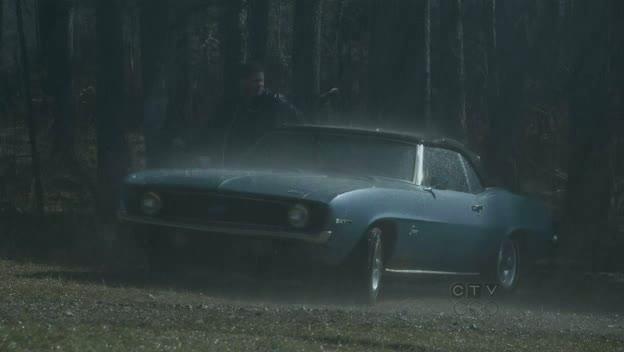 File:Damon car3 17.jpg