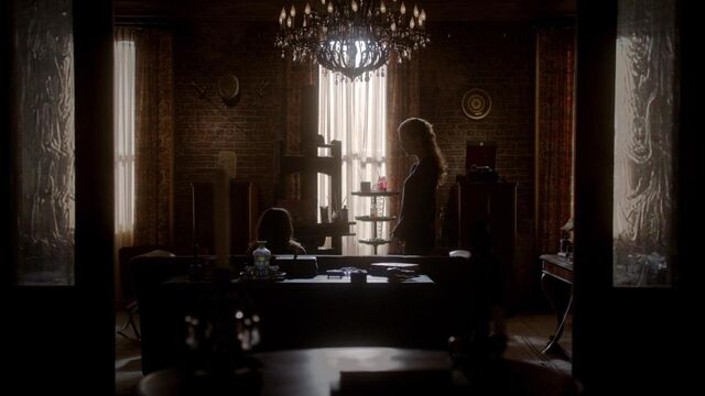 File:The Originals S01E21 mkv0848.jpg