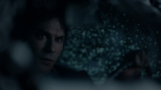 File:717-113-Damon.png