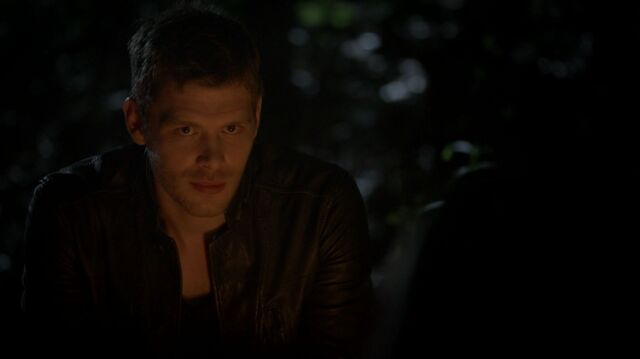 File:Normal TheOriginals207-1391Klaus.jpeg