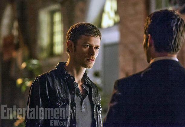 File:The-Vampire-Diaries-The-Originals-ITV-01.png