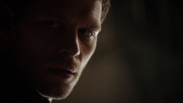 File:The Originals s01e15 HD1080p KISSTHEMGOODBYE NET 0428.jpg