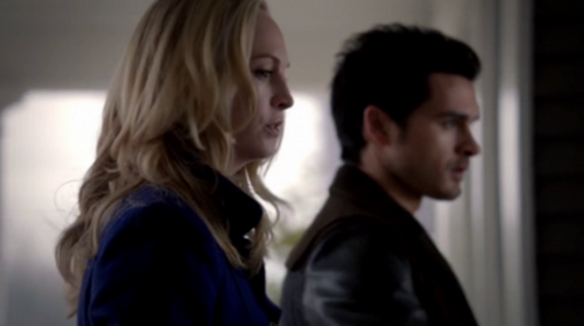 File:Caroline and Enzo 5x17.png