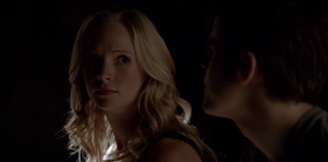 File:Caroline and Stefan in 5x4.png