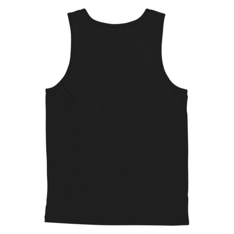 File:Next Level Tank Top back.jpg