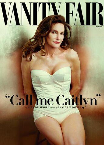 File:Caitlyn Jenner(b).jpg