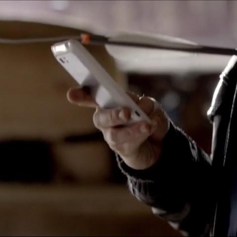 ATT HTC Vivid