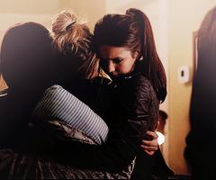 File:HUG.png