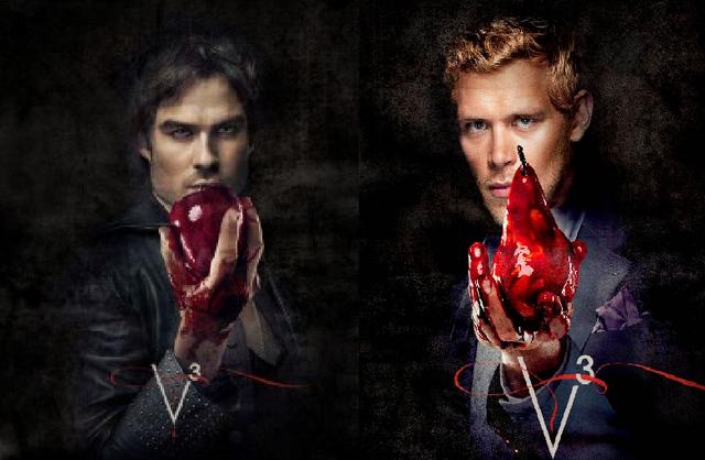 File:Klaus and Damon season 2.png