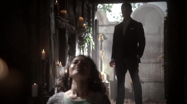 File:The Originals s01e15 HD1080p KISSTHEMGOODBYE NET 0562.jpg