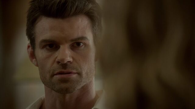File:Normal TheOriginals204-1317Elijah.jpeg