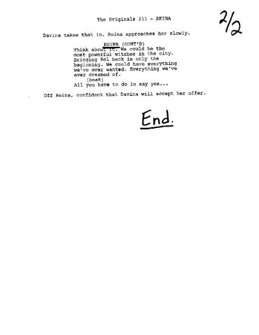 File:Reina (Ariane)-2.png