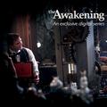 Thumbnail for version as of 19:19, November 14, 2014