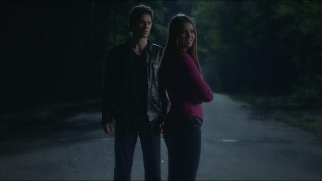 File:Damon met elena first.png