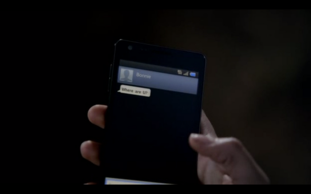 File:Jer - Samsung Infuse 4G.png