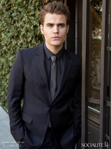 File:Paul-wesley-bello-mag.png