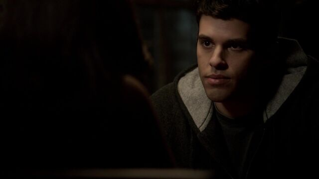 File:The Originals s01e17 HD1080p KISSTHEMGOODBYE NET 0544.jpg