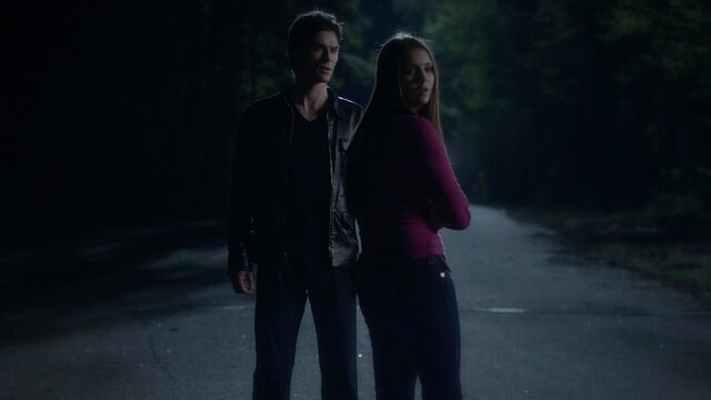File:322VampireDiaries1348.jpg