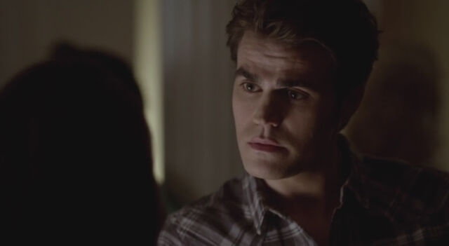 File:Stefan and Katherine.jpg