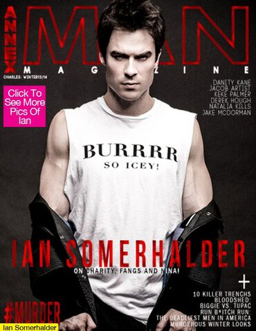 File:Annex-ian-somerhalder-cover-lead.jpg